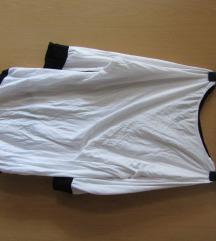 Fracomina tunika - majica (''popuščen šiv'')