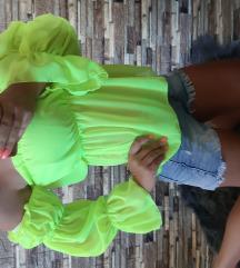 Neon majica