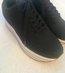 Čevlji ZARA