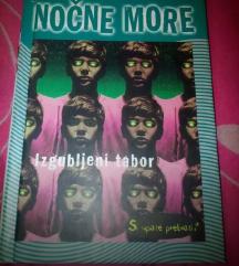 Razlicne knjige 1 do 5 eur