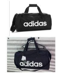 ADIDAS ORIGINAL torba z etiketo in poštnino