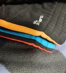Moške adidas hlace