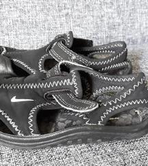 Nike sandalčki