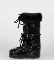 Moon boot skibucki