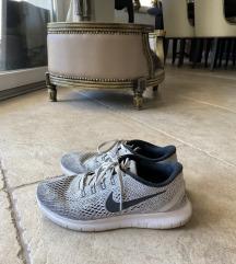 Sive Nike superge