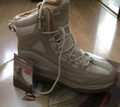 Walkmaxx zmiski čevlji