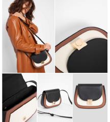 Moj butik Orsay torbica /NOVA (MPC 20 EUR)
