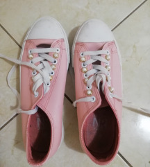 Rabljeni čevlji