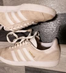 Adidas Gazelle*10€-AKCIJA!