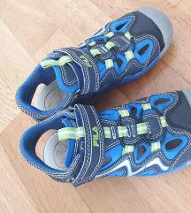 Sandali za fantka