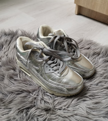 Fake Nike Airmax
