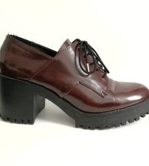 Čevlji št. 41 Zara (poštnina v ceni)