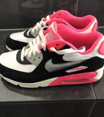Teniski Nike Air Max 90