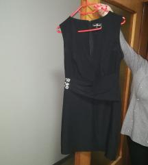 Obleka L