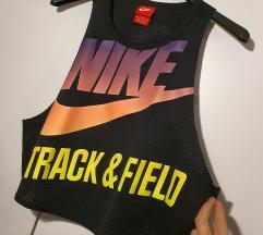 Nike nov top