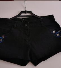 Kratke hlače H&M, 34