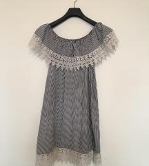 Poletna oblekica - univerzalna