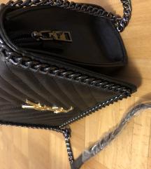 YSL ženska torbica