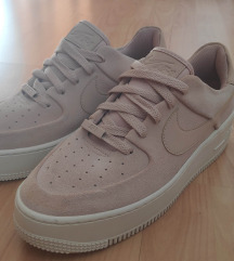 Air Force 1 Sage Low superge / čevlji 41