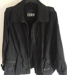 Sportmax Code original ženska prehodna jakna