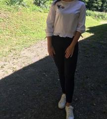 Majica /Srajca