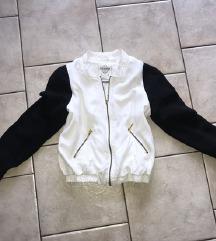 PULL&BEAR jakna (mpc 30€)