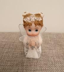 NOVI angelček