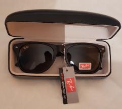 Ray Ban Sončna Očala WayFarer | NOVA