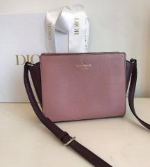 Kate Spade originalna torbica  - mpc 290 evrov