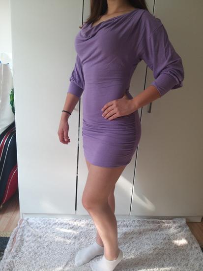 2x obleke za samo 10 €