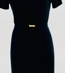 Ralph Lauren ženska obleka