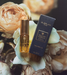 GUERLAIN:Orchidee Imperiale Oil (MPC 50€)