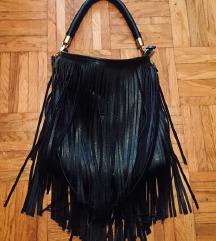 H&M torbica z resicami