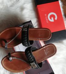 Guess sandali 40
