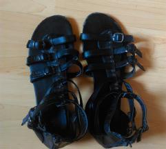 Sandali rimljanke PPT vključena