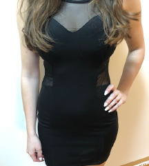 Little Black Dress REZERVIRANO