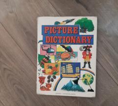 Angleška otroška knjiga