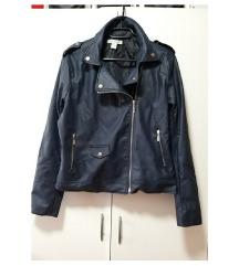 modna nova jakna
