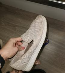 Slipon čevlji S'0liver st. 37