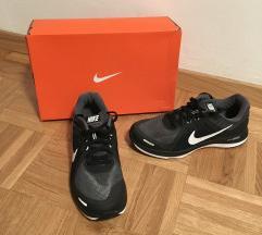 Nike Dual Fusion nove superge