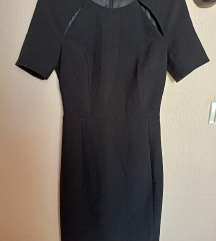 Mango suit must have black dress-RAZPRODAJA
