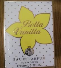 Novi parfum
