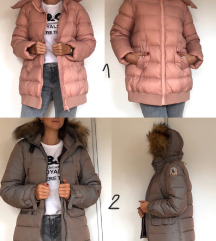 RAZPRODAJA zimske bunde, jakne, plašči