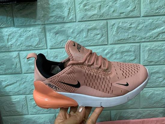 Nike air7c  NOVE