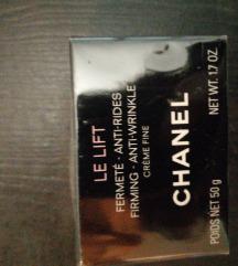 Lift krema za obraz Chanel