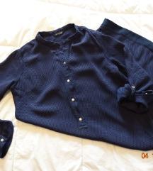 Oblekica Dutti