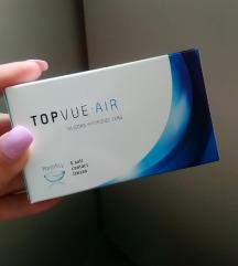 Leče TopVue Air -4,25