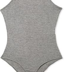 siv body