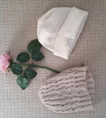 različne zimske kape