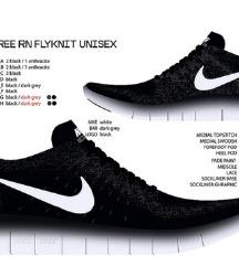 Nike superge IŠČEM 38,5